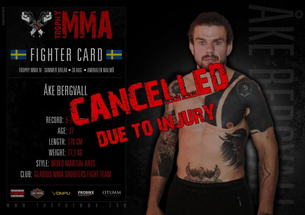 åke_bergvall_cancelled