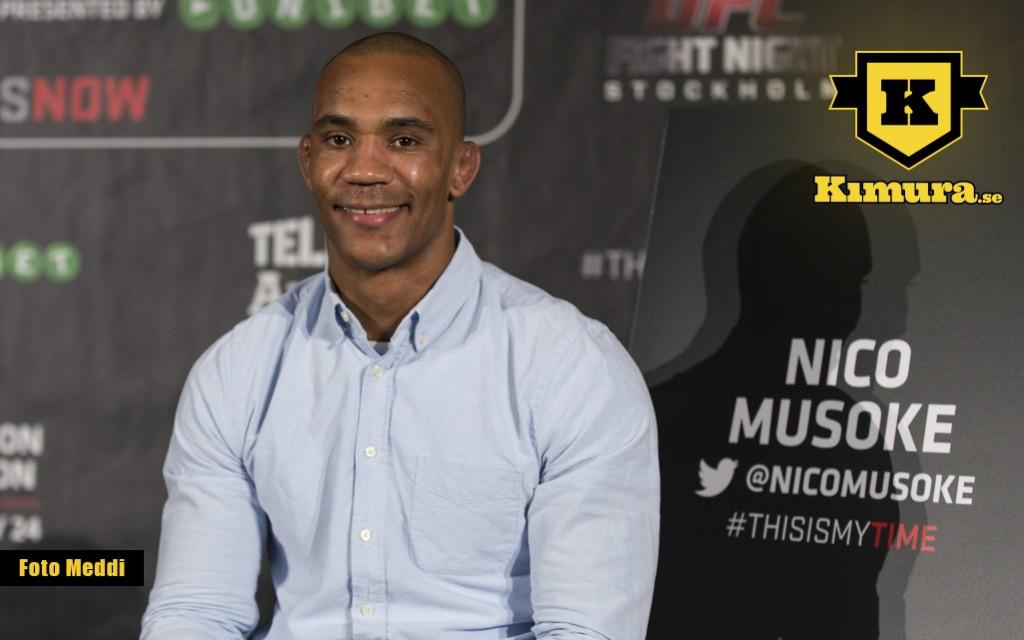 UFC 183: Anderson Silva refuses to wear Reebok, won't pass