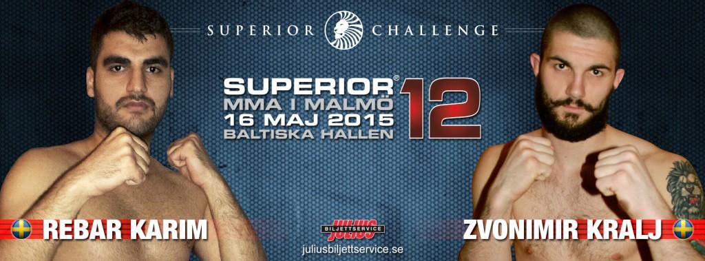 Boutpresentation-Superior-Challenge-12-Facebook-Header-Rebar-Karim-vs-Zvonimir-Kralj