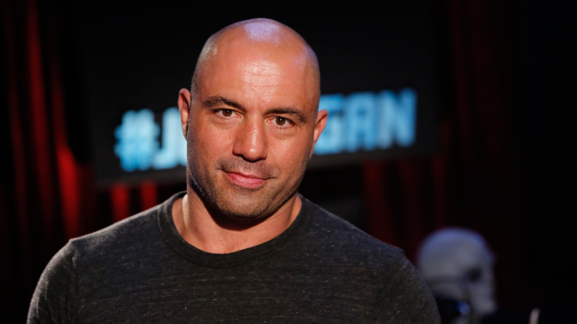Haters Are All Failures It S 100 Acr By Joe Rogan