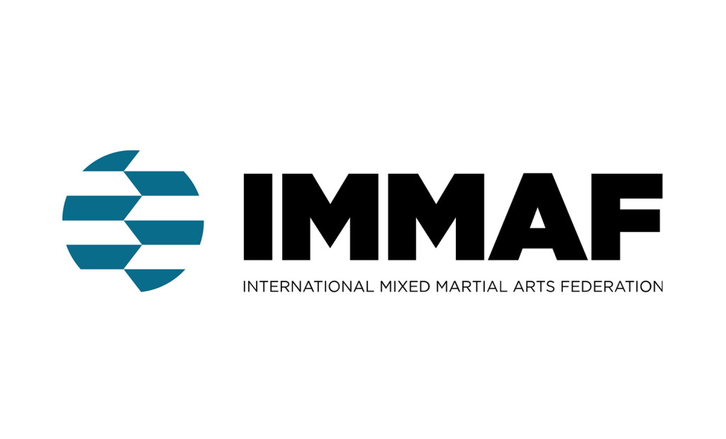 immaf-logo1