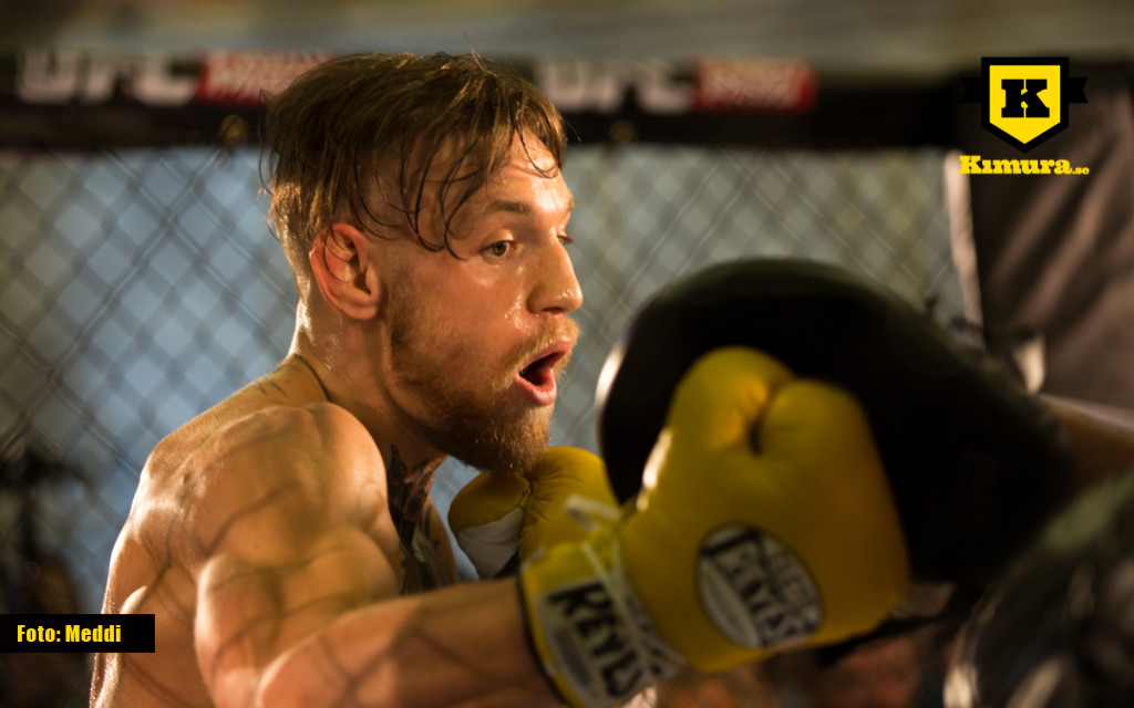conor-mcgregor-27