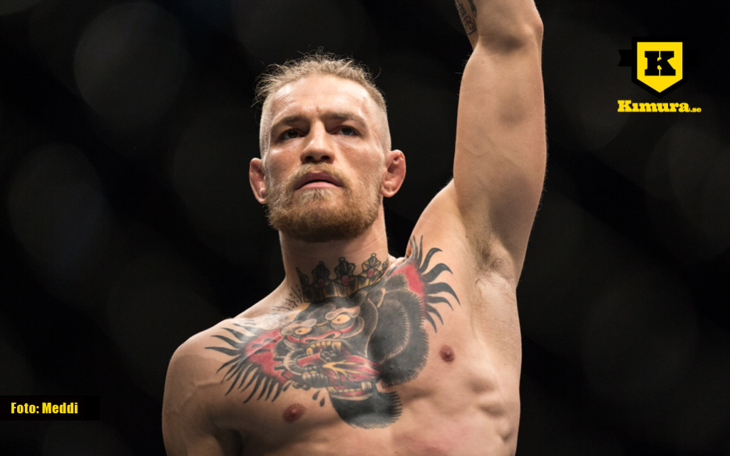 conor-mcgregor-7