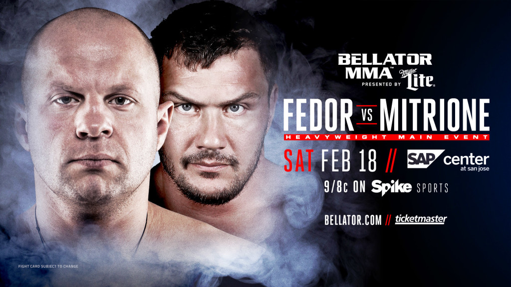 fedor-emelianenko-vs-matt-mitrione-bellator-172