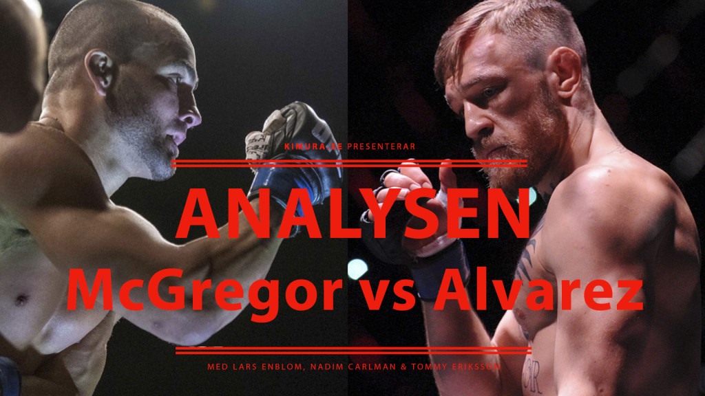 ufc-205-analysen-conor-mcgregor-vs-eddie-alvarez