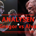 ufc-205-analysen-conor-mcgregor-vs-eddie-alvarez