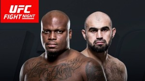 ufc-fight-night-lewis-vs-abdurakhimov
