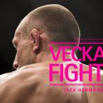 veckans-fighter-jack-hermansson