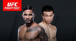 ufc-fight-night-104-bermudez-vs-korean-zombie-sq