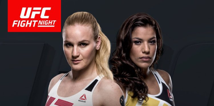 ufc-on-fox-23-shevchenko-vs-pena-750mmawekly
