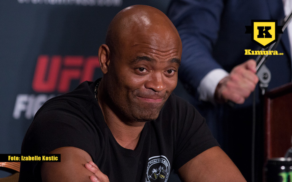 Anderson-Silva-UFC-8