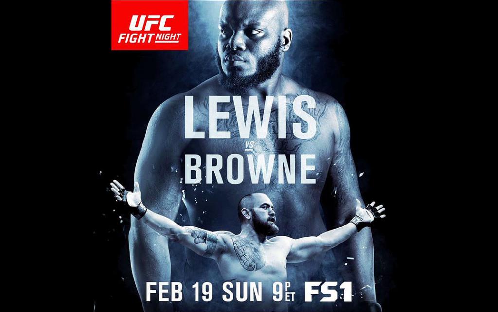 UFC_Fight_Night_105_Halifax