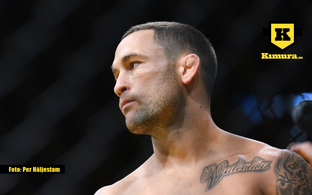 Frankie-Edgar-1025x640-PH