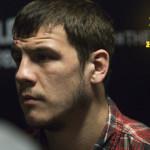 Nikita Krylov testar den öppna marknaden - förklarar varför han lämnade UFC