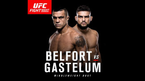 UFC-Fight-Night-107-Fortaleza-poster copy1