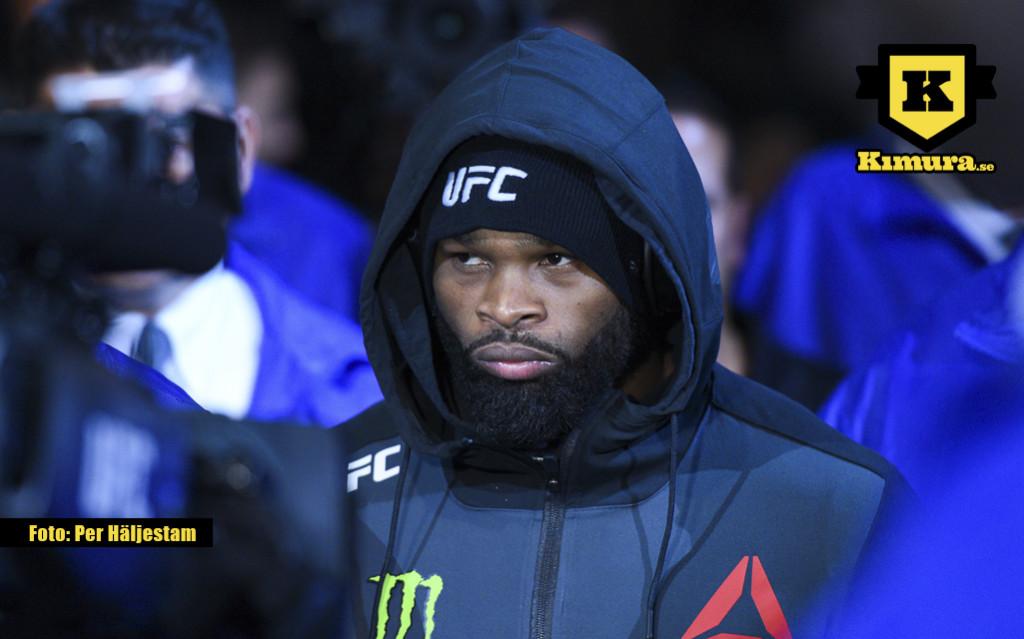 Tyron-Woodley-UFC205-Per-Haljestam