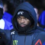 Tyron-Woodley-UFC205
