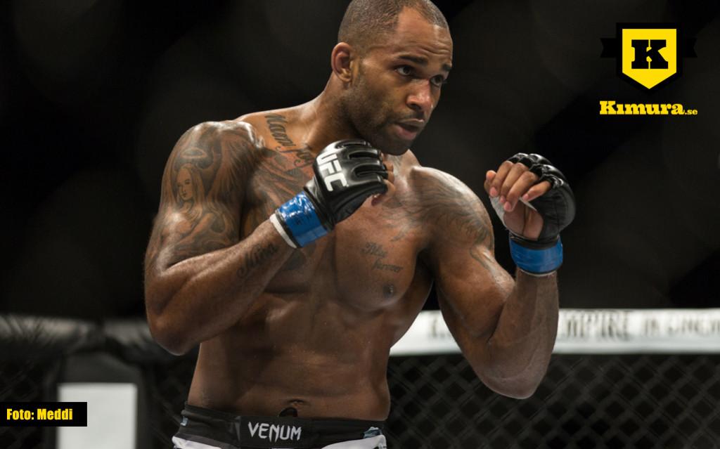 UFCFightNight - London - Jimi Manuwa08
