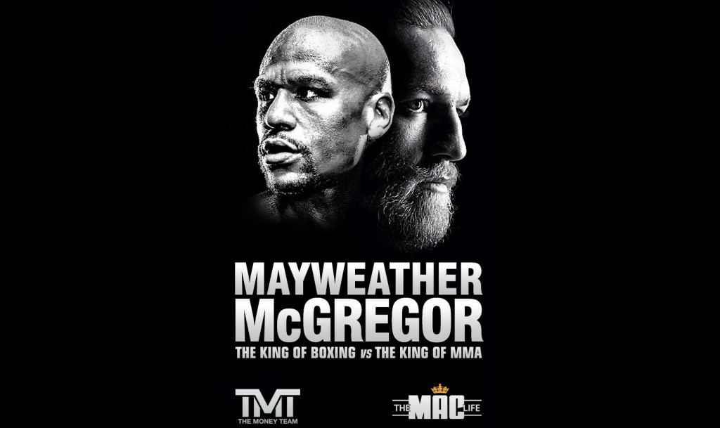 mayweather_vs_mcgregor_poster_by_fincher7-daohe6b