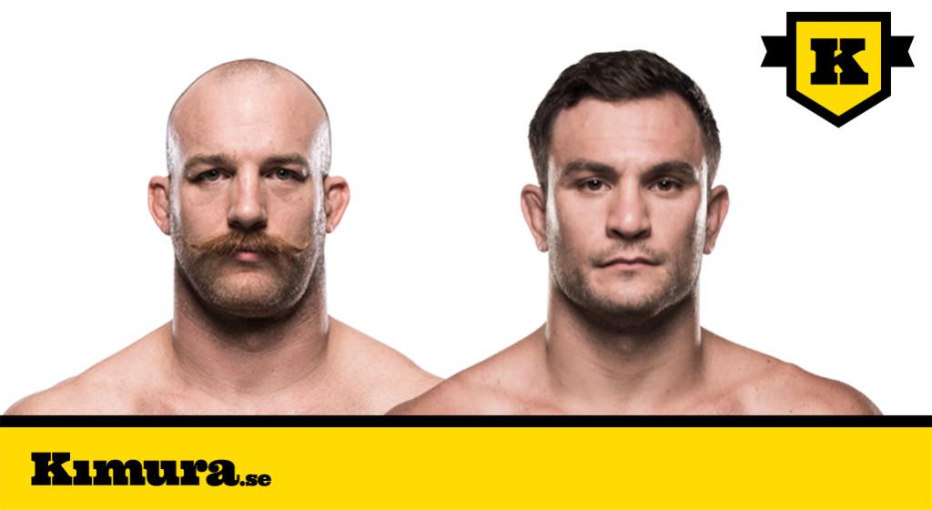 UFC-ON-fox-25-Gian-Villante-vs-Patrick-Cummins