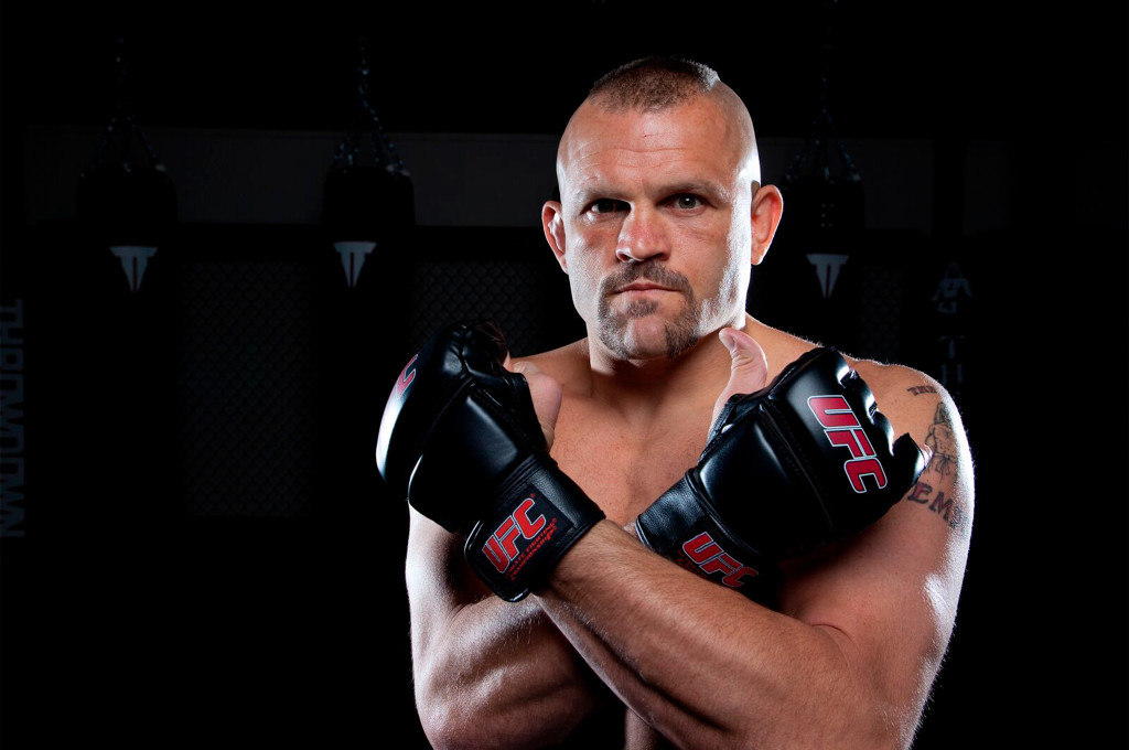 Chuck-Liddell-UFC-Light-Heavyweight-champ-05