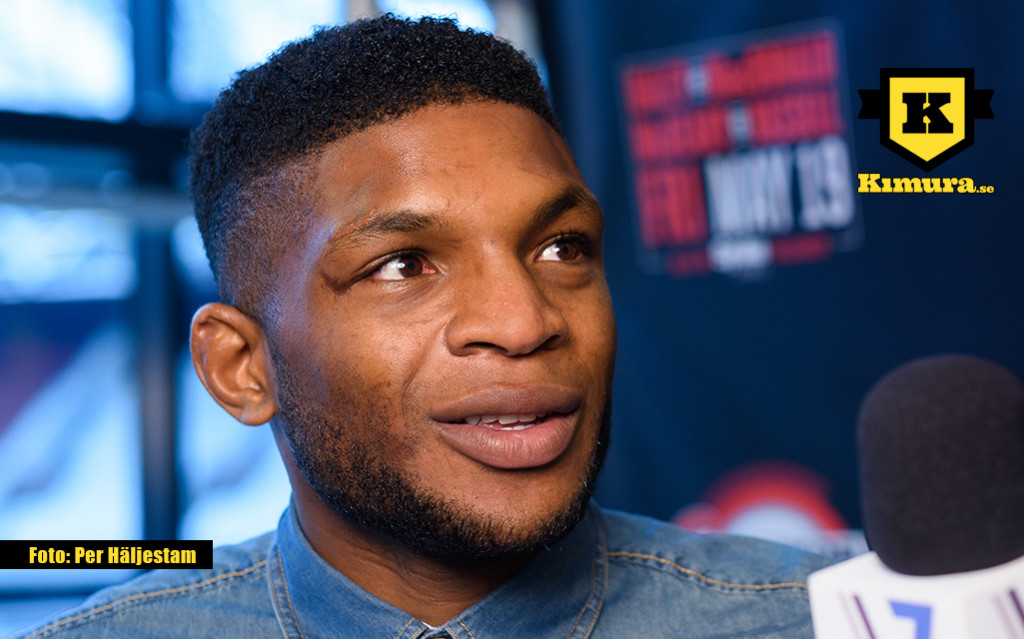 Glad Paul Daley