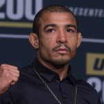 Jose-Aldo-UFC-vinst