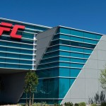UFC-Performance-Institute
