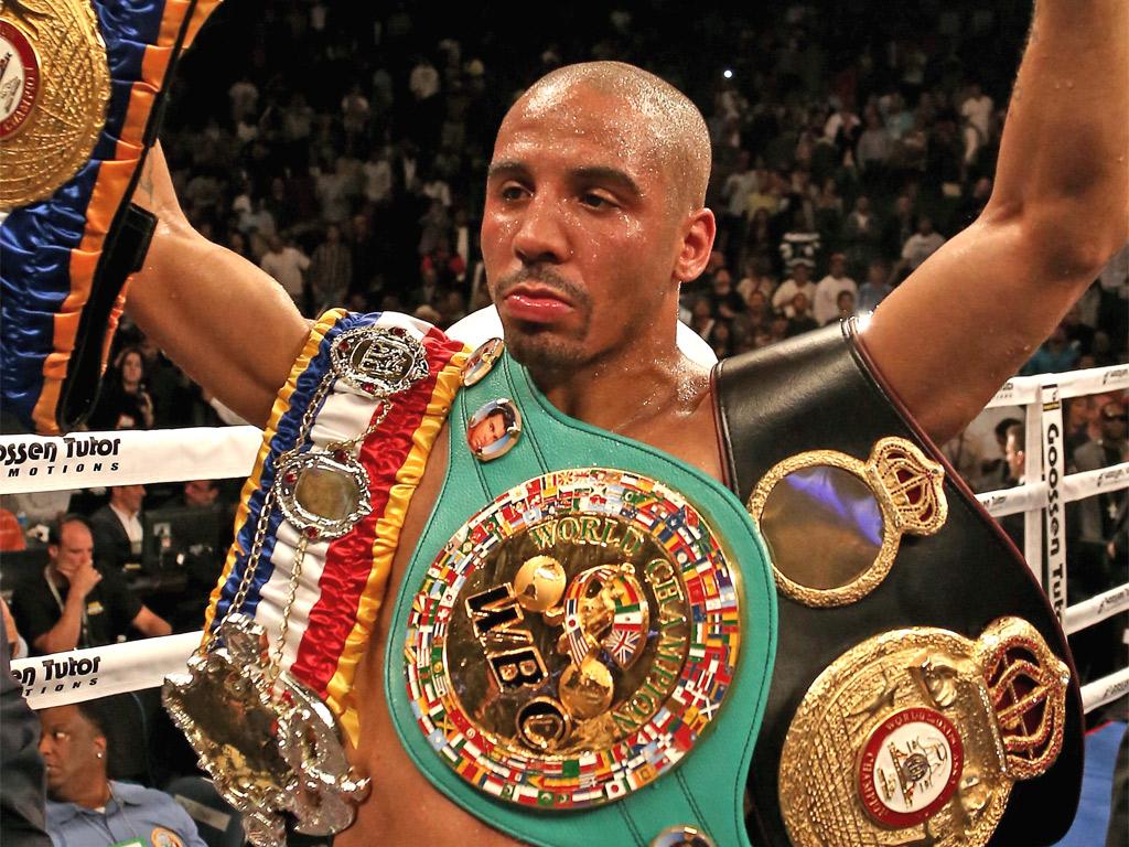 Tyson fury donerar 93 miljoner efter fajten