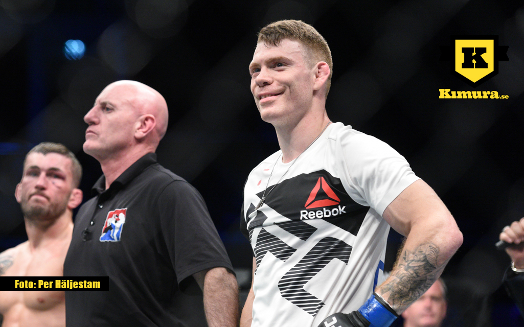 paul-felder-ufc113-photo-per-haljestam