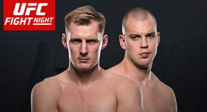 UFC-Volkov-vs-Struve-Fight-Poster