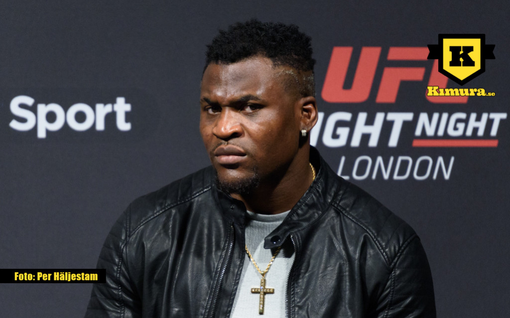 francis-ngannou-2017-photo-per-haljestam-02