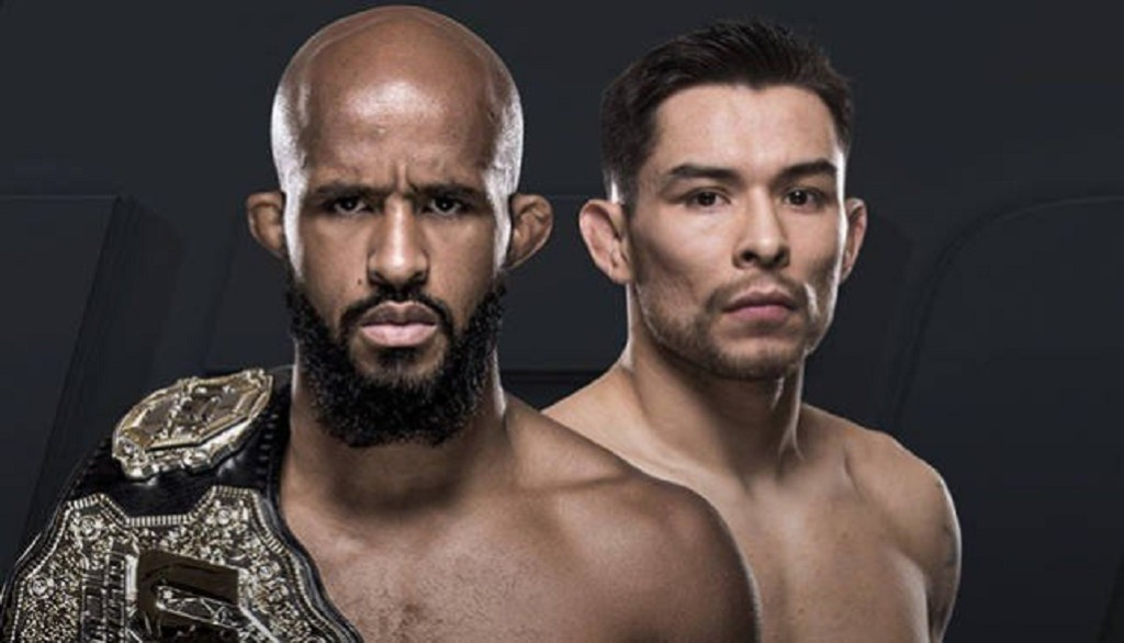 Demetrious-Johnson-Ray-Borg-UFC-215-645x370