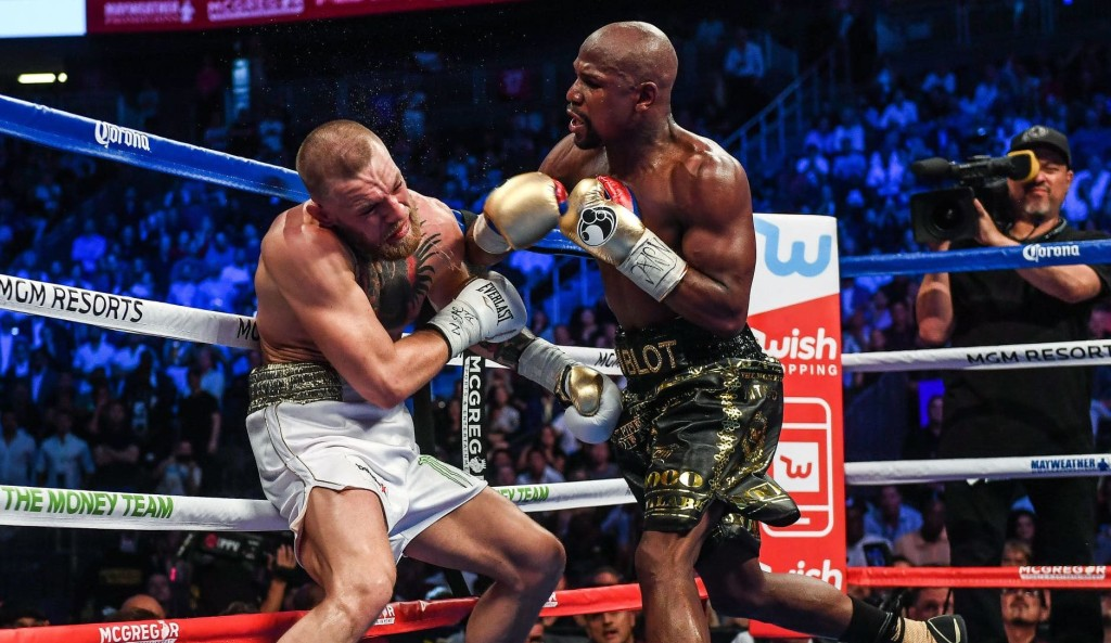 floyd-mayweather-knocks-out-conor-mcgregor-