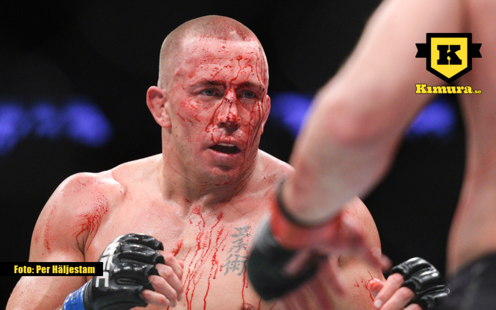 georges-st-pierre-ufc217-fight-night-photo-per-haljestam-01