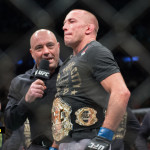 georges-st-pierre-ufc217-photo-per-haljestam-05