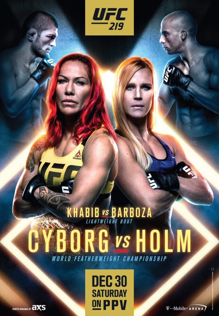 UFC-219-Cyborg-vs-Holm-Fight-Poster