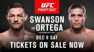 UFC-Fight-Night-123
