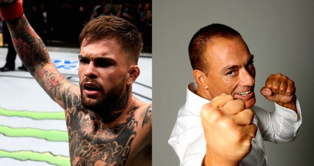 jean-claude-van-damme-vs-cody-garbrandt-header-1068x566