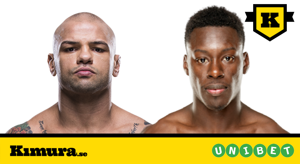 thiago-alves-curtis-millender-ufc-fight-night-126-1