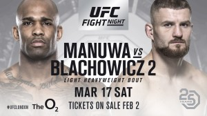 Jimi-Manuwa-vs.-Jan-Blachowicz-2-set-for-UFC-London