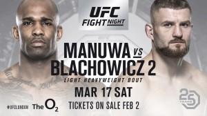 Jimi-Manuwa-vs.-Jan-Blachowicz-2-set-for-UFC-London