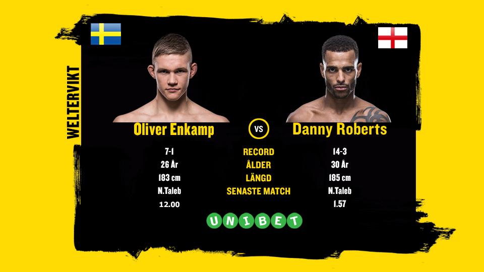 Enkamp vs Roberts (Konfliktkopia för YASSER's iMac 2018-03-12)