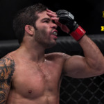 Raphael Assuncao vill ha titelmatch