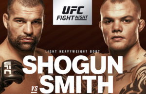 UFC-hamburg-mauricio-shogun-rua-Anthony-smith