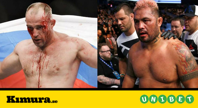 UFC-moskva-aleksei-olieneik-vs-mark-hunt