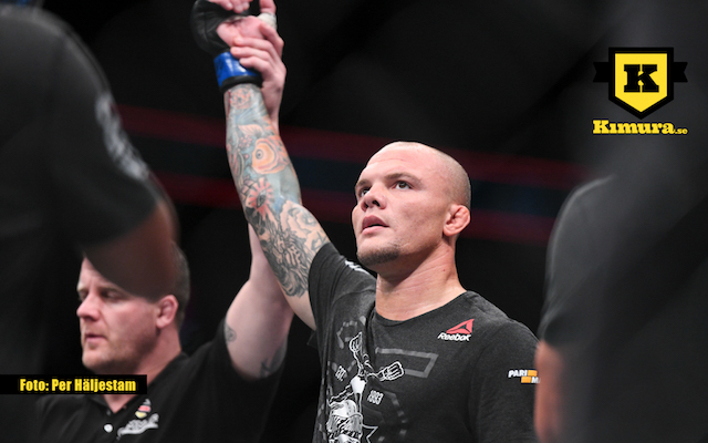 anthony-smith-ufc-hamburg-vinst