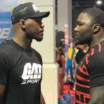 jon jones anthony johnson body buillder