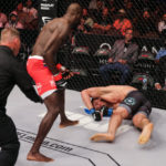 sadibou sy pfl 7 knockout