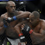 jon jones vs daniel cormier ufc 214